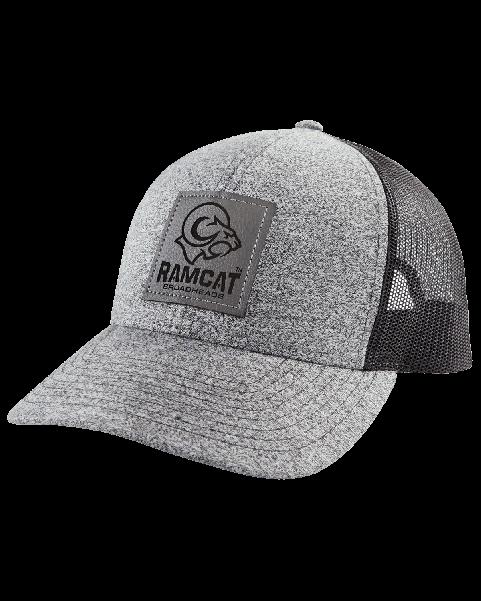 Ramcat SCRATCH Cap